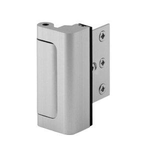 $12.65史低价:Defender Security 加强型门锁安全装置
