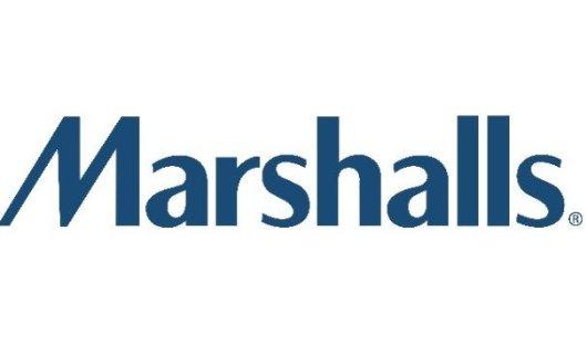 Marshalls 全场$10起+免邮 ,入小灯泡Marshalls 全场$10起+免邮 ,入小灯泡