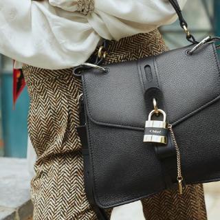6.5折  网红Nile圆环包直降$850独家:Chloe 时尚单品热卖 新款也参加