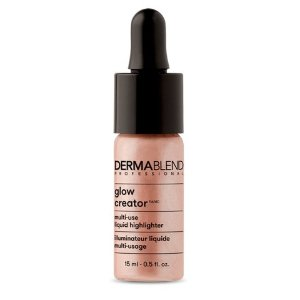 DermablendGlow Creator Liquid Highlighter Makeup | Dermablend Professional
