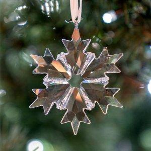 低至4折 米奇项链£29收Swarovski 精选首饰热促 跳动的心、蝴蝶结、米奇系列好价