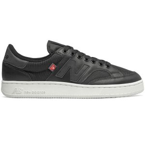 Joe's New Balance Outlet官网 Pro Court男子运动板鞋