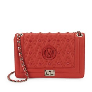 Up to 75% OffValentino by Mario Valentino Handbags @ Saks Off 5th