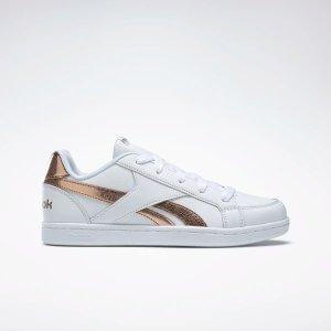 ReebokPrime运动鞋