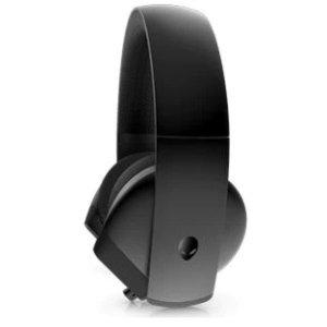 Alienware 游戏耳机