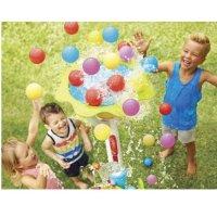 Little Tikes 喷水球玩具