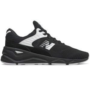 $44.99New Balance X-90 Men's Shoes