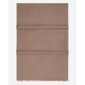 围巾(多色可选)