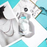 Tiffany & Co. Tiffany 同名香水