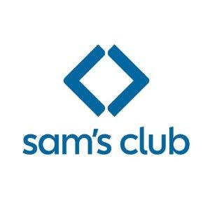 Sam's Club 官网超值商品限时闪购促销