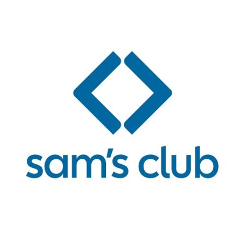 Daily Limited-time SavingsSam's Club Shocking Values