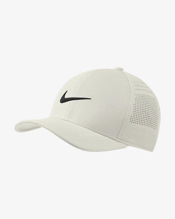 AeroBill Classic99 帽子