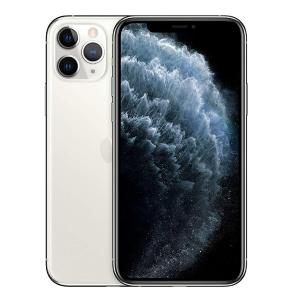 低至8.2折 Prp最高直降£130Amazon苹果官网 iPhone 11 Pro/Max 打折促销中