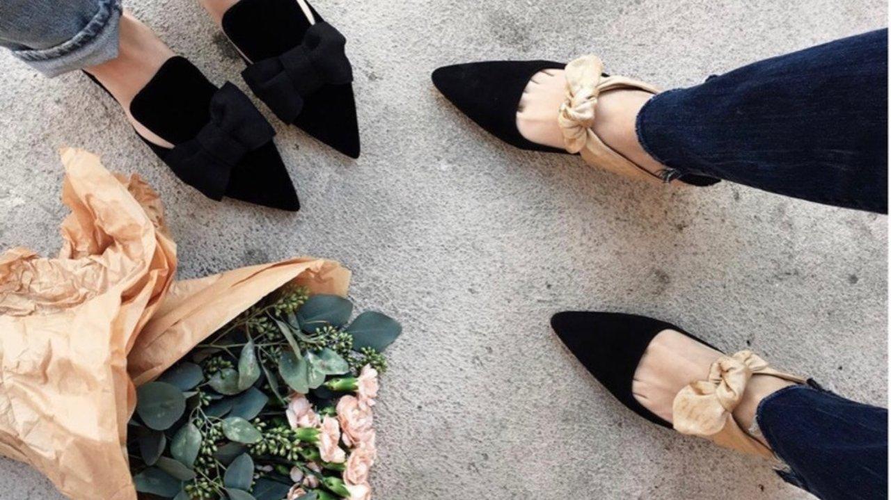 【买鞋不能停】年中大促,和那些不打折也想入的经典款