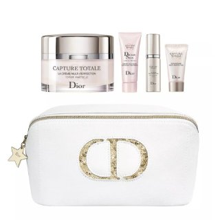 每满$150减$15 变相低至9折Bloomingdales 彩妆护肤新品促销 收Dior新款套装