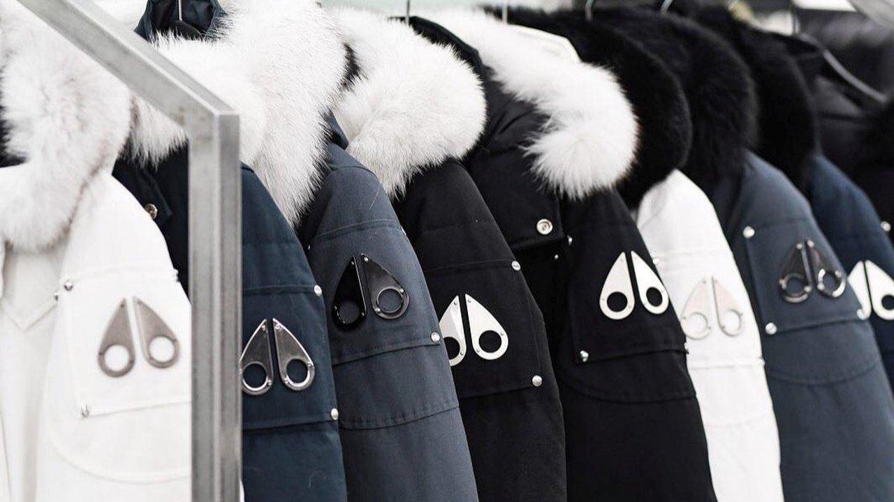 剪刀手Moose羽绒服推荐|不输加拿大鹅的小剪刀尺码,价格,折扣全攻略
