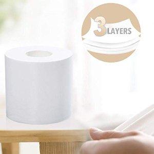 Amazon 卫生纸热卖 宅家必备 日常囤货