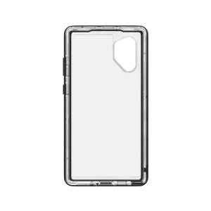 LifeproofNext Case - Samsung Galaxy Note10+ Clear from AT&T