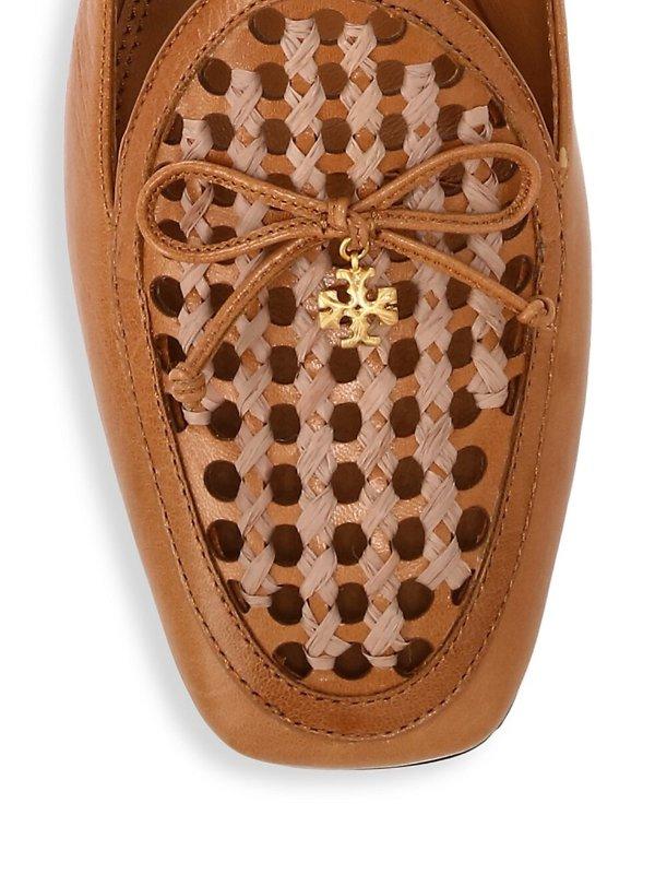 踩跟乐福鞋