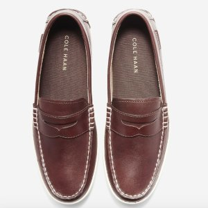 ae12dcc98f6a8 Select Loafers on Sale   Cole Haan Up to 65% Off - Dealmoon