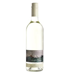 满$100享9折Devil's Corner Pinot Grigio 2015 葡萄酒