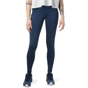 Backcountry女款运动legging