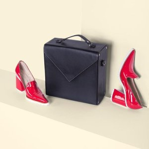 Dealmoon Exclusive Up to 20% OffEnding Soon: Selected Shoes @ Nina Hauzer