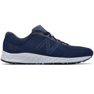$27.99(原价$69.99)New Balance Fresh Foam 男子休闲运动鞋
