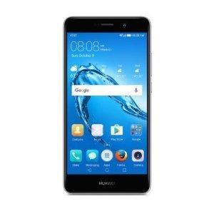 $69(原价$119)预付费 AT&T Huawei Ascend XT2 16GB 智能手机