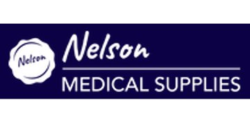 Nelson Medical Supplies