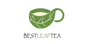 Best Leaf Tea