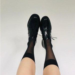 经典不过时Church's 旗舰ICONS系列皮鞋 纯手工匠心之作