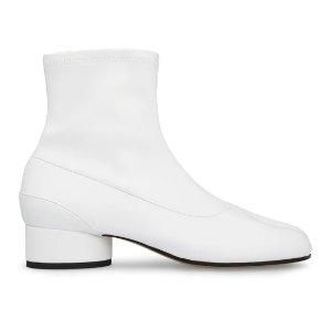 Maison MargielaTabi 分趾鞋
