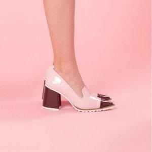 30% OffNina Hauzer Shoes Sale