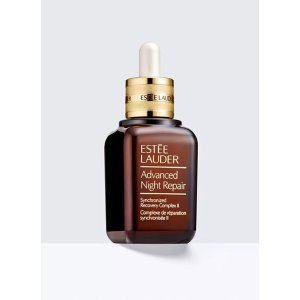 Estee Lauder36% Off on $100Advanced Night Repair Synchronized Recovery Complex II