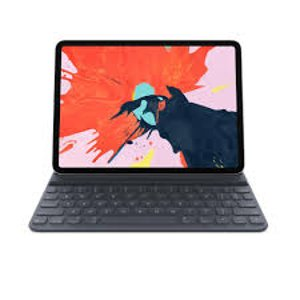 $699起, 最高立减$1502018新款 iPad Pro 11吋/12.9吋 全面屏, Face ID