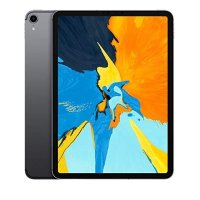 Apple iPad Pro (11