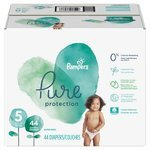 $15 Gift Card with $75 PurchaseTarget Baby Items Sale