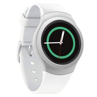 $134.99 (原价$249.98)Samsung Gear S2 智能手表