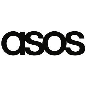 3折起+额外8折黑五捡漏:ASOS 夏日狂欢折上折 收Nike、Adidas等