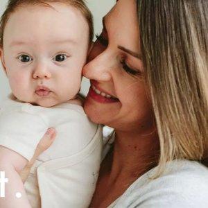 一律5折 包邮Hanna Andersson 婴幼儿上衣、裤子、裙装等促销