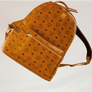 Up to 50% OffNordstrom MCM Bags Sale