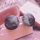$99.99 Sunglasses Sale @ Rue La La