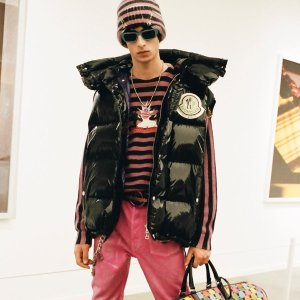 Up to 50% Off + Extra 25% OffMoncler Sale @ Neiman Marcus