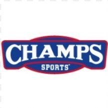 20% OffAll Products On Sale @ Champs Sports