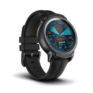ticwatch Ticwatch E2 新版智能手表