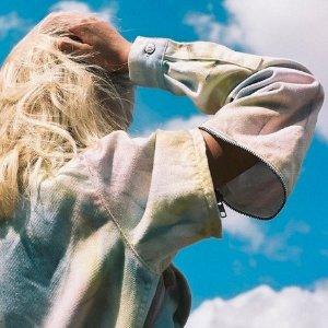 低至5折 收蓝色渐变毛衣折扣升级:Myer 女装设计师品牌大促 Ganni、MSGM等参加
