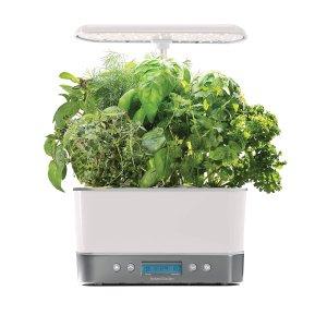 Select Aerogarden Harvest Elite and Elite 360 Indoor Gardens on Sale
