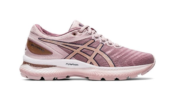 GEL-Nimbus 22运动鞋