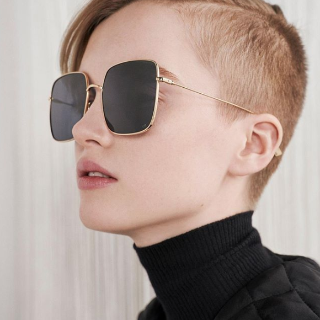 Extra 25% OffSaks Fifth Avenue Select Dior Sunglasses on Sale